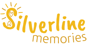 click here to return to the silveline memories home page