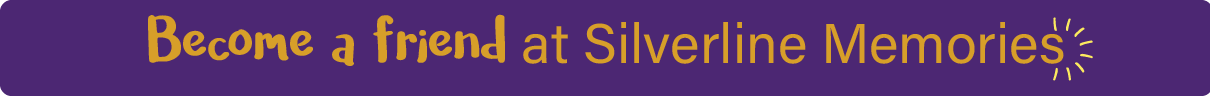 Click here to fill in the form to find out more about joining Silverline
