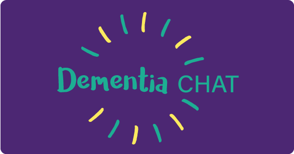Click here to find downloadable information about Dementia