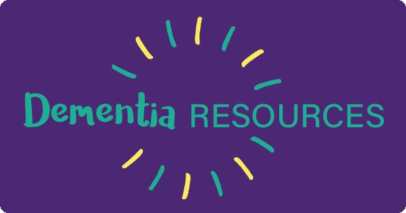 Dementia Resources-03